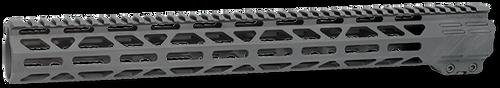 "Rock River Arms Lightweight Free Float Rail/Handguard, M-LOK, 20"" Extended Length"