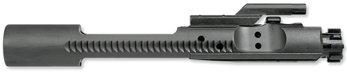 Rock River Arms BOLT CARRIER GROUP M16