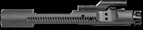 Rock River Arms BOLT CARRIER GROUP M16
