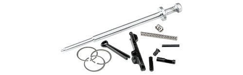 Rock River Arms AR-15/LAR-15 BOLT REBUILD KIT AR-15