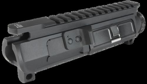 Vltor Modular Upper Receiver 223 Rem/5.56 NATO, out Forward Assist Black