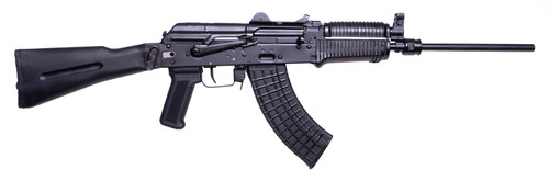 "Arsenal SLR107-51 Krink AK-47 7.62x39mm, 16"" Barrel, Stamped, Folder, Black 5rd Mag"