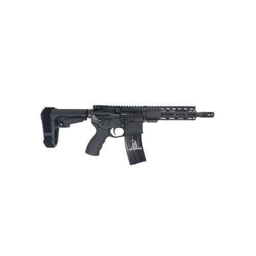 Core 15 Truck Gun AR15 Pistol .223/5.56mm