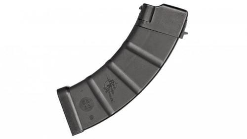 RRA LAR-47 7.62x39mm Polymer 30 Round Magazine