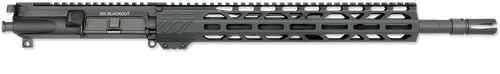 "Rock River Arms Coyote Carbine Upper Half 300 Blackout 16"" Barrel 1/8 Twist, M-Lok, Vortex Brake"