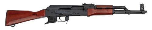 "Riley Defense RAK47 Demo Model 7.62x39mm, 16.25"" Barrel, Laminate Wood, 10rd"