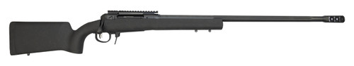 """Savage 110 FCP Factory Blemish .300 PRC, 26"""" Heavy Fluted Barrel, Matte Blued, 5rd"""