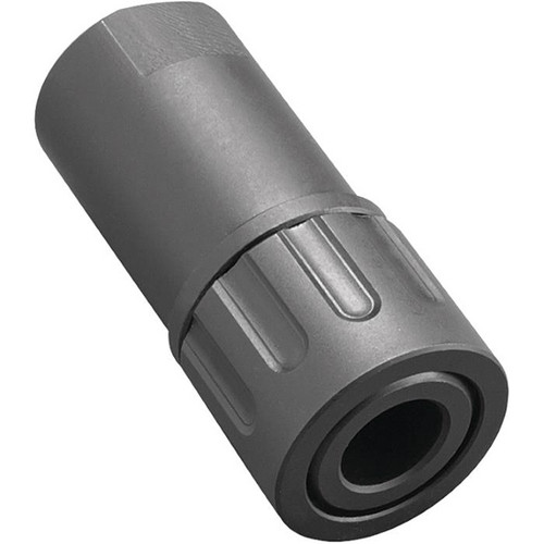 Blackhawk Suppressor Adapter For S&W M&P22 Compact