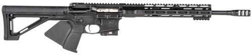 """Wilson Combat Protector Carbine *CA* .300 Blk, 16.25"""" Barrel, Black, 10rd"""