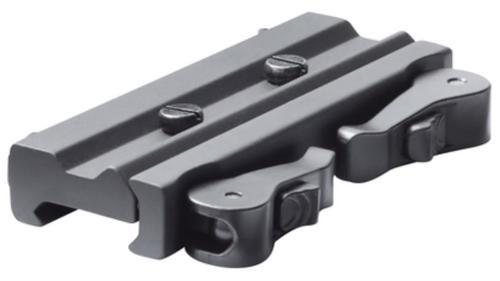 Burris AR-QD Quick Detachable Mount For AR-536/AR-332 Red Dot Sight