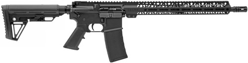 "Talon Gryphon GAR15 .300 Blk, 16"" Barrel, Direct Inpingement, M-LOK, Black, 30rd"