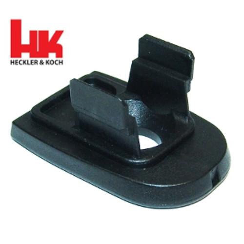 HK USP 45 Standard Floorplate for Magazine 10rd