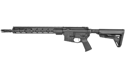 "Zev Core Duty 5.56/.223, 16"" Barrel, Magpul Stock, M-LOK, Black, 30rd"
