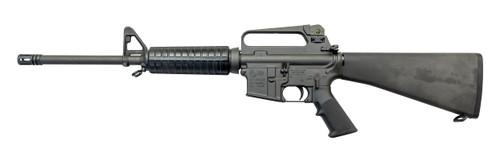 "Colt AR-15 Blue Label Sporter Lightweight 7.62x39mm, 16"" Barrel, Black, 20rd"