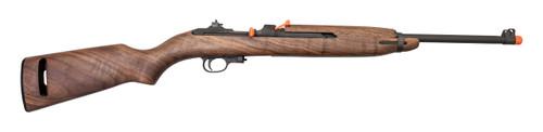 Auto Ordnance M1 Carbine Used .30 Cal, Walnut Stock, Black, 15rd