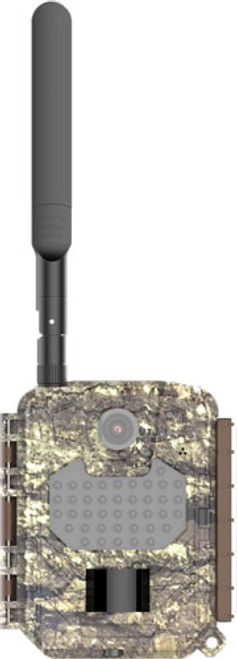 Covert AW1-A AT&T Camera -App Based Setup