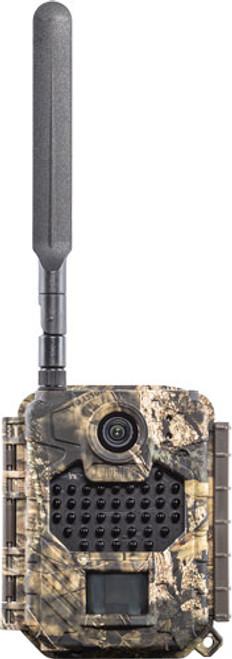 Covert AW1-V Verizon Camera -App Based Setup