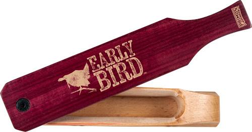 Primos Early Bird Box