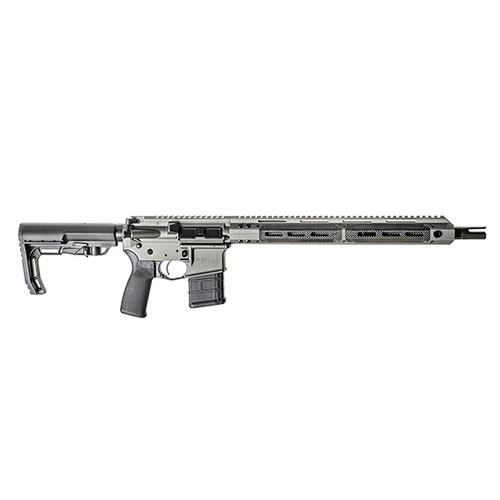 "Christensen Arms CA 5Five6 5.56/.223, 16"" Barrel, M-LOK, Tungsten, 30rd"