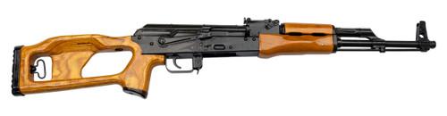 "Cugir WUM-1 *New In Box* 7.62x39mm, 16"" Barrel, Thumbhole Wood Stock, 5rd"