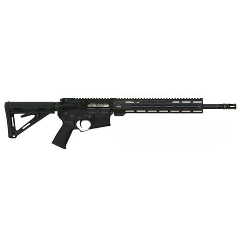 "Alex Pro Carbine .300 Blackout, 16"" Barrel, M-LOK, Black"