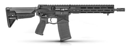 "Springfield Saint Edge Short Barreled Rifle 223 / 5.56 11.5"""