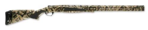 "Browning Cynergy 12 Ga, 30"", 3.5"", Mossy Oak Shadow Grass Blades Camo"