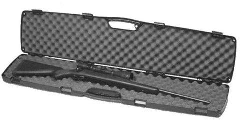"Plano SE Single Scoped Rifle Case, 47"""