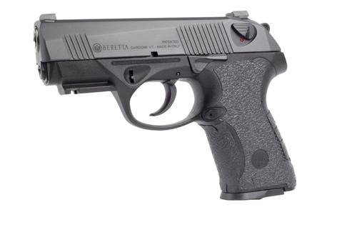"""Langdon Tactical Px4 Storm Compact Carry 9mm, 3.2"""" Barrel, Sniper Grey, 15rd"""