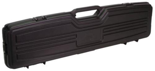 Plano Molding Special Edition (SE) Rimfire/Sporting Case, Black