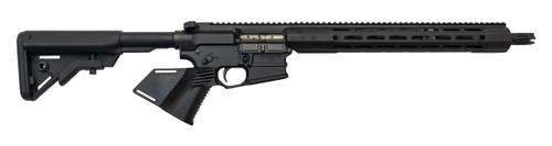 "Cobalt Kinetics BAMF Pro *CA Compliant* 5.56/.223, 16"" Barrel, Armor Black, 10rd"
