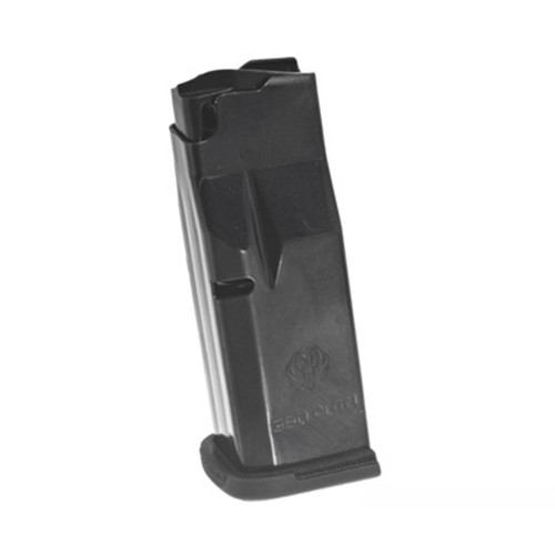 Ruger OEM Magazine 380 ACP Ruger LCP Max 10rd Blued Detachable