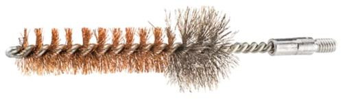 Hoppe's AR Chamber Brush 7.62/.308