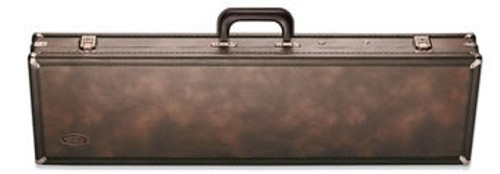 Browning Traditional 32in Over Under Shotgun Case