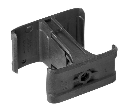 Magpul MagLink AK/AKM Coupler, Polymer, Black