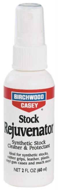 Birchwood Casey SRP Stock Restorer & Protectant, Rejuvenator 2oz