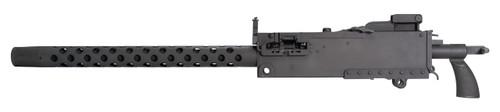 Ramo 1919 M-37 .308 Win/7.62x51mm NATO Transferable Machine Gun, Gun Only