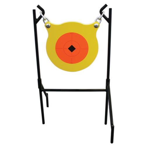 Birchwood Casey World of Targets Boomslang Gong