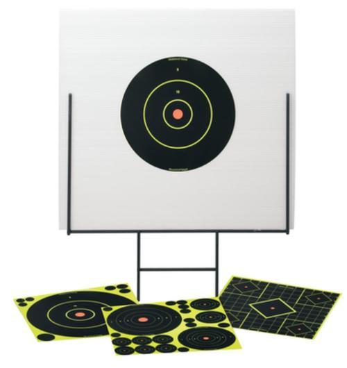 Birchwood Casey Portable Shooting Range