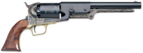 "Uberti Walker .44 Black Powder, 9"" Barrel"