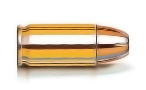 Hornady 9mm 115GR Hornady XTP JHP 25 Box