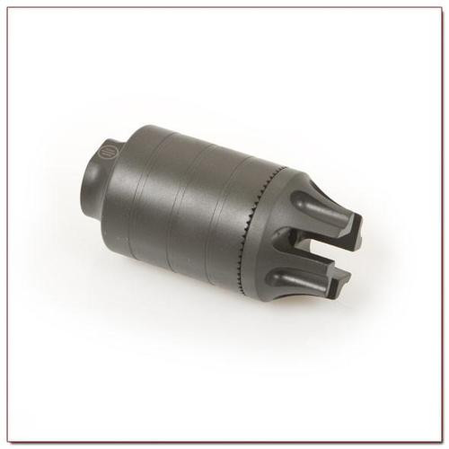 Primary Weapons CQB 556 Compensator, 1/2x28 threads for AR-15 series