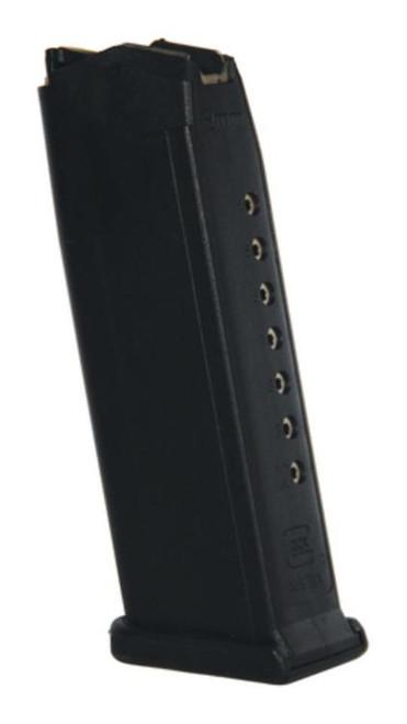 Kel-Tec Sub-Compact 2000 Glock 17 9mm 10rd