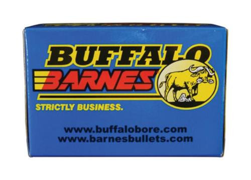 Buffalo Bore .44 Special Lead-Free TACXP 200gr, 20rd Box