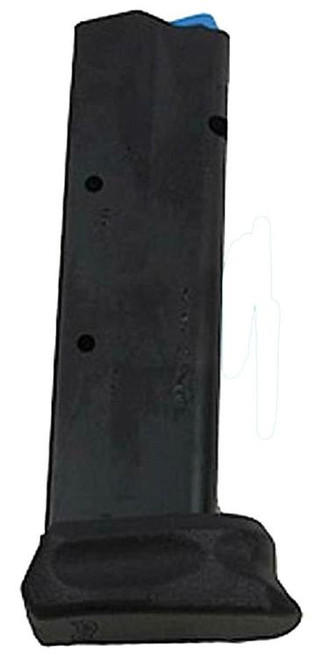 Walther Mag P99 40S&W 10rd Black