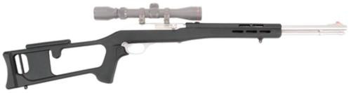 Advanced Technology Marlin Semi-Auto FiberForce Stock