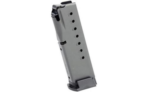 Magazine For Sig P225A 9mm 8 Rd Black