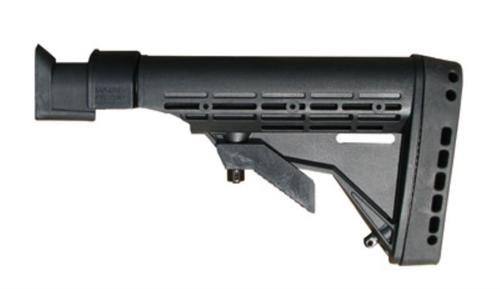 Phoenix Technology KickLite Shotgun Glass Filled Nylon Black, AK-47