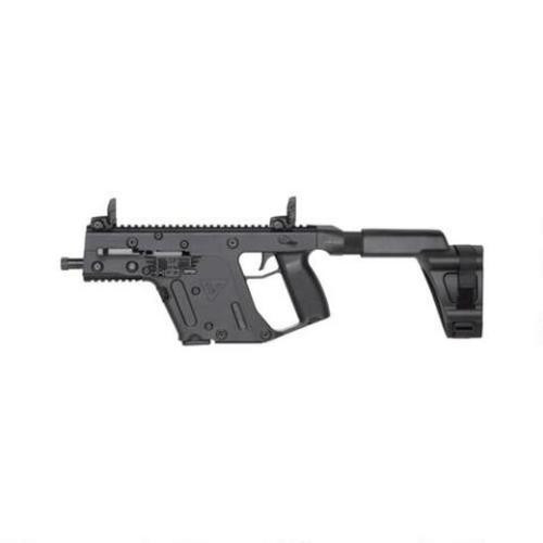 "Kriss USA Vector Gen II Pistol 10mm 5.5"" Barrel, 15rd"