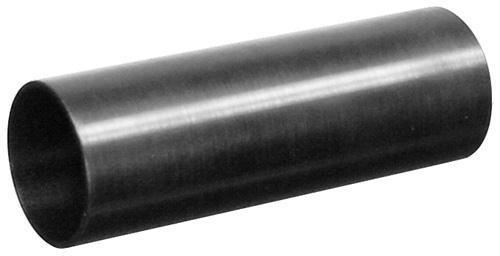 NcSTAR AR-15/M16 Golf Ball Launcher